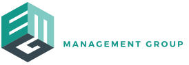 Elite Management Group